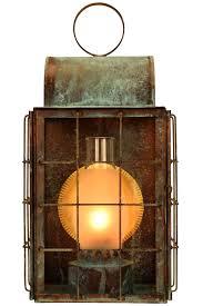 newport harbor wall sconce lantern