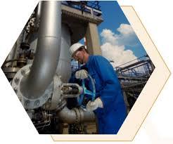 Plumbers Workforce Solutions Workforce Solutions