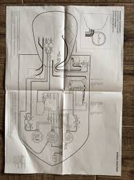 hurrican boats wireing diagram wiring diagram split hurrican boats wireing diagram wiring diagram long hurricane boats wiring diagram hurrican boats wireing diagram
