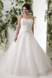 wedding dresses love your curves bridal glasgow, scotland Wedding Dress Shops In Glasgow Wedding Dress Shops In Glasgow #37 wedding dress shops glasgow