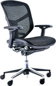 ergonomic desk chair without wheels um size of desk chair without wheels chairs staples stylish ergonomic
