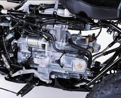 2018 honda rincon. exellent honda 2018 honda rincon 680 atv review  specs  changes price colors  horsepower in honda rincon v