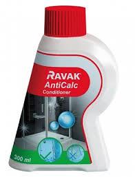 Ravak B32000000N — Защитное <b>средство для обновления и</b> ...