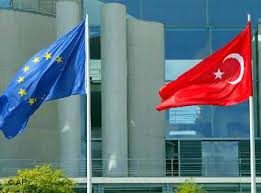 turkey should join the european union essay should turkey join the european union essay realizar e viver