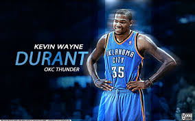 kevin durant wallpapers hd pixelstalk within kevin durant wallpaper