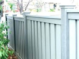 corrugated metal fence ideas how to build a cost fencing panel corrugated metal