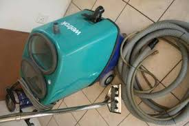 carpet cleaning machines for hire in johannesburg