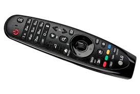 lg tv remote 2016. smart features lg tv remote 2016