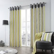 red shower curtains target unique curtain marvellous yellow striped curtains gray and