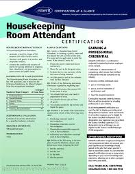 Cover Letter Housekeeper Contract Sample Nanny Housekeeper
