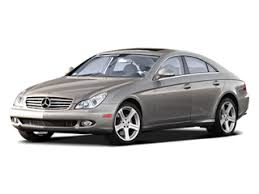 mercedes benz cls550 repair service and maintenance cost on average