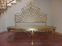 iron rod furniture. Graceful Iron Rod Furniture R