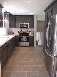 Kitchen Design Dark Cabinets Kitchen Designs Dark Cabinets Design For Small Kitchens Plus