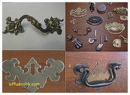 Dresser Beautiful Dresser Locks Dresser Locks Inspirational