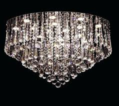 chandelier lighting fixtures luxury crystal led chandelier modern crystal chandelier lighting mini crystal chandeliers lighting fixtures