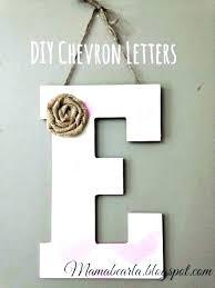letter s wall art letter wall art letter decor wall letters and wall art chevron letter letter s wall