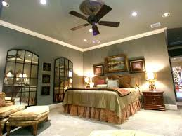 recessed lighting bedroom can lights in bedroom lights in bedroom recessed lighting in bedroom beautiful recessed recessed lighting bedroom