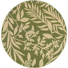 8 round outdoor rugs roselawnlutheran