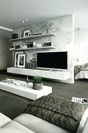 how to decorate tv wall wall decor ideas decorating around wall mounted flat screen tv