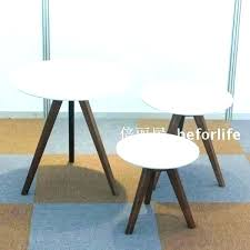 small side end tables narrow end table terrific glass small side coffee tables coffee and end