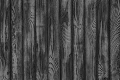 seamless black wood texture. Black Background Aged Wood Texture Seamless Background, Dark Woo Stock Photos T