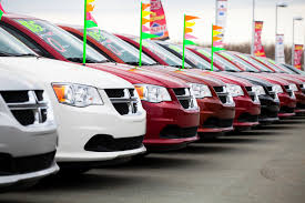 how to find new car insurance
