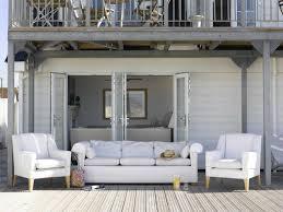 Modern Sofa Slipcovers Laura Williams