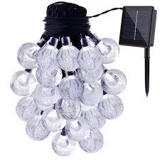 medium size of solar powered garden globes solar light globes outdoor solar powered outdoor globes hanging