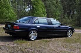 BMW 5 Series bmw 5 series 2000 : e34zoui 2000 BMW 5 Series Specs, Photos, Modification Info at ...