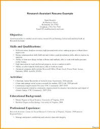 Sample Resume For Preschool Teacher Assistant Teaching Assistant