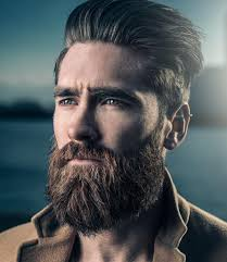 33 New Popular Mens Hairstyles 2019 Wired Guy
