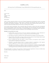 Survey Cover Letter Samples - Resume And Cover Letter - Resume And ...