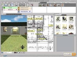 Livecad 3d Home Design 3d Home Design By Livecad 3 1 Download Instalki Pl
