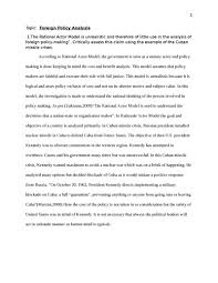 buy best argumentative essay on hillary archetype essay shakespeare essay questions customer service essay questions domov