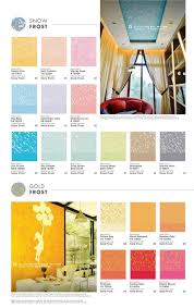 Nippon Paint Colour Code Nippon Color Chart Malaysia