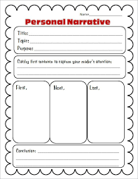 best writing graphic organizers ideas bme map graphic organizers for writing nice collection and blog post from genia connell a