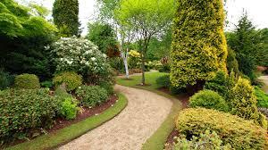 Landscape Design And Installation Fairfield Landscaping Landscape Design Landscape
