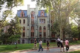 upenn essays essay bedrijfsethiek act or redesigned sat the essay penn announces new testing requirements for nonprofit organization that provides affordable dental care to low
