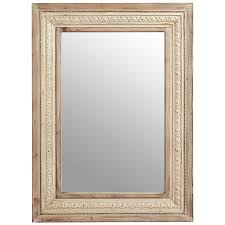 mirror furniture pier 1. mirror furniture pier 1