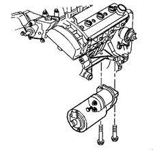 pontiac grand am questions where the starter located cargurus 2006 Mustang Gt Starter Diagram 2006 Mustang Gt Starter Diagram #43 2006 Mustang V6 Starter