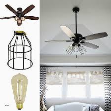ceiling light ceiling fan light bulb wattage best of vintage edison light bulb 40w 110v