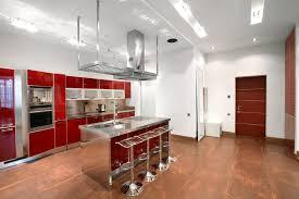 27 red kitchen ideas cabinets decor pictures for retro kitchen designs rustenburg