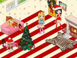 uy dizayn ev dekorasyonu oyunlari 2016
