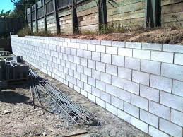 unique ideas for inexpensive retaining wall dhy132