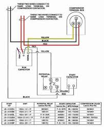 gass valve lennox furnace wiring diagram wiring diagram libraries pl5fb wiring wiring diagram explainedpl5fb wiring wiring diagrams lennox furnace honeywell gas valve wiring monitoring1 inikup