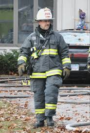 introducing training mondays welcome to the truck com should you have any questions or comments please go to thefirementor net or message me from facebook the fire mentor