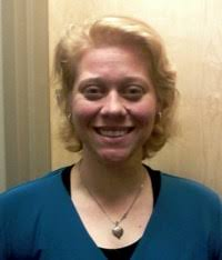 Amanda Eilers, B.S. » Movement Disorders & Neurorestoration ...