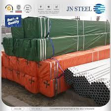 Galvanized Square Tubular Steel Gi Ms Square Pipe Weight Chart Buy Square Pipe Square Tubular Steel Sizes Erw Pipe Chart Product On Alibaba Com