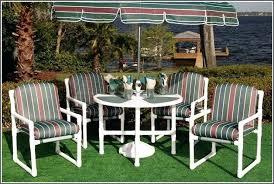 palm casual patio furniture. Myrtle Beach Palm Casual Pvc Patio Furniture Cushions