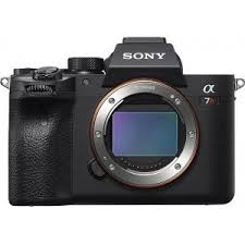 Camera Decision Compare Digital Cameras